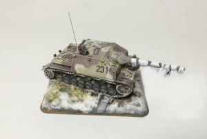 JagdpanzerIV-70A_1