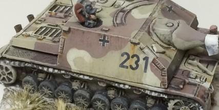 JagdpanzerIV-70A_1header