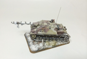 JagdpanzerIV-70A_2