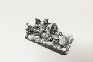 Panzerschreck_1