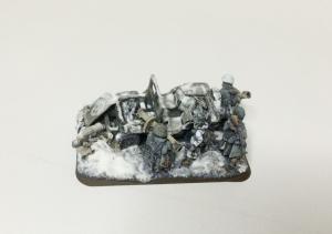 Panzerschreck_2