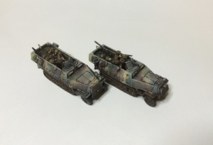 Halftracks_2