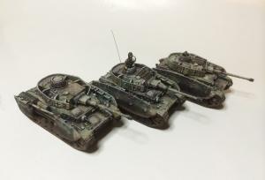 PanzerIV_2