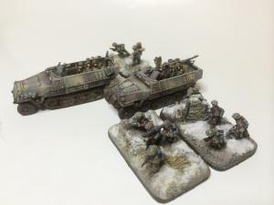 SS-Grenadiers_5