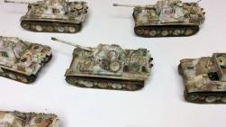 Panther G Bulge (5)